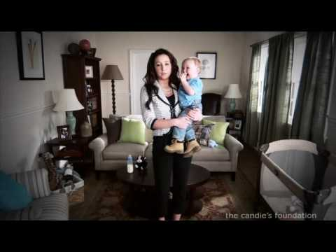 Bristol Palin Introduces Crying Baby iPhone App