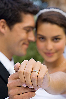 Financial Considerations Before Getting Married
