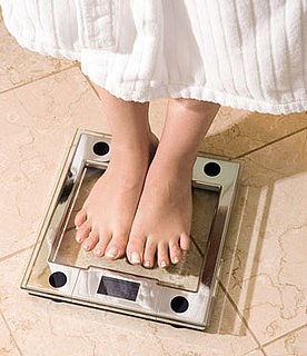 Have You Ever Been Asked to Lose Weight For a Wedding?