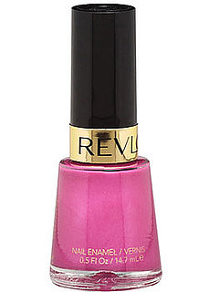 Nail Polish Trends For Spring and Summer 2010