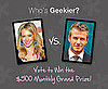 Geeky Celebrities Game 2010-07-31 11:00:28