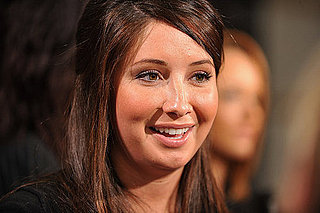 Bristol Palin Parties at NYC Club on National Prevent Teen Pregnancy Day