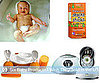 Baby Products That Aren&#039;t Available in America 2010-05-10 10:00:00