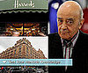 Quiz on Harrods History and Department Store in Knightsbridge