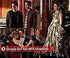 Gossip Girl Recap &quot;Ex-Husbands and Wives&quot; 2010-05-11 04:00:19