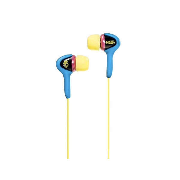 Skullcandy Smokin Buds ($23)