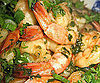 Recipe of the Day: Firecracker Prawns