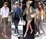 CelebStyle's Top 4 Looks of the Week 2010-05-15 06:30:00