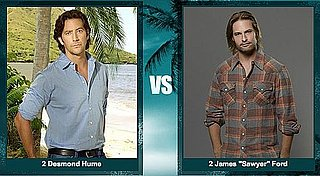 Vote For the Best Lost Character of All Time 2010-05-14 10:30:01