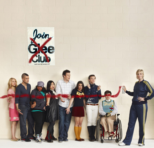 Glee Renewed For a Third Season Pickup 2010-05-24 05:00:00