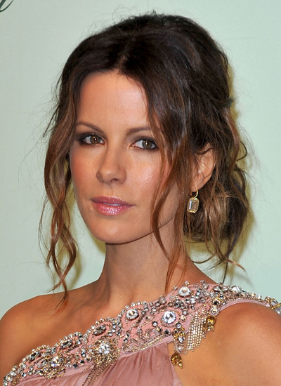 Kate Beckinsale at the Chopard 150th Anniversary Party