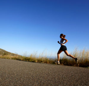 Long Distance Running Tips For Beginners