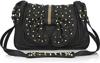 Phillip Lim Studded Bow Edie Bag