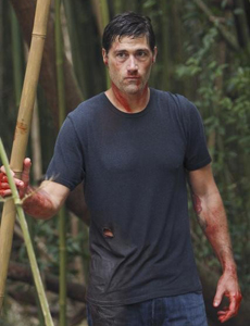 Lost Series Finale Photos