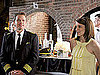 Season Finale Promo For NBC Thursday Night Comedies The Office, Community, 30 Rock, and Parks and Recreation