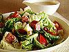 Giada De Laurentiis Recipe for Italian Antipasto Salad