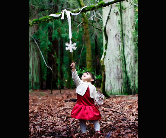5 Tips For Taking Fabulous Toddler Photos