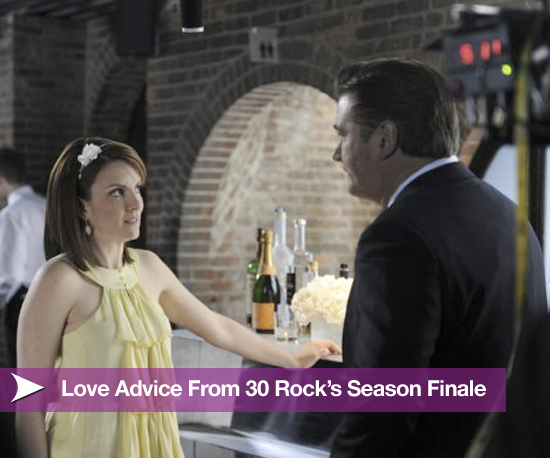 Quotes On Love 30 Rock. QuotesGram