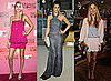 Photos of Whitney Port's Style and Red Carpet Events