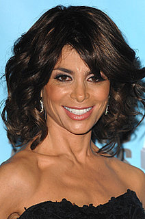 Paula Abdul to Judge CBS Show Got to Dance