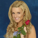 Bachelorette Season Premiere May 24