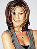 """The Rachel"" Haircut Still Popular"