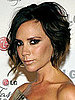 How-To: Victoria Beckham&#039;s Bedhead Waves