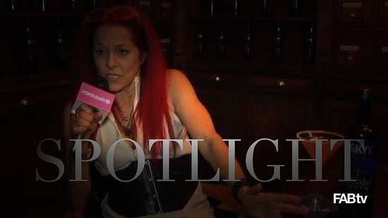Exclusive! Patricia Field Dishes on Sex and the City 2 & $10 Million Wardrobe!