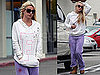 Pictures of Britney Spears 2010-05-27 15:00:00