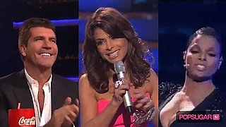 Video Highlights From the 2010 American Idol Finale!