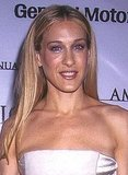 July 1999: American Fashion Awards