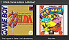 Which Video Game Is More Addictive? 2010-06-13 08:00:48
