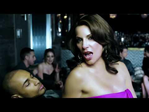 Countess LuAnn Money Can't Buy You Class Music Video