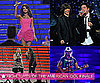 American Idol Season 9 Finale Slideshow of Highlights