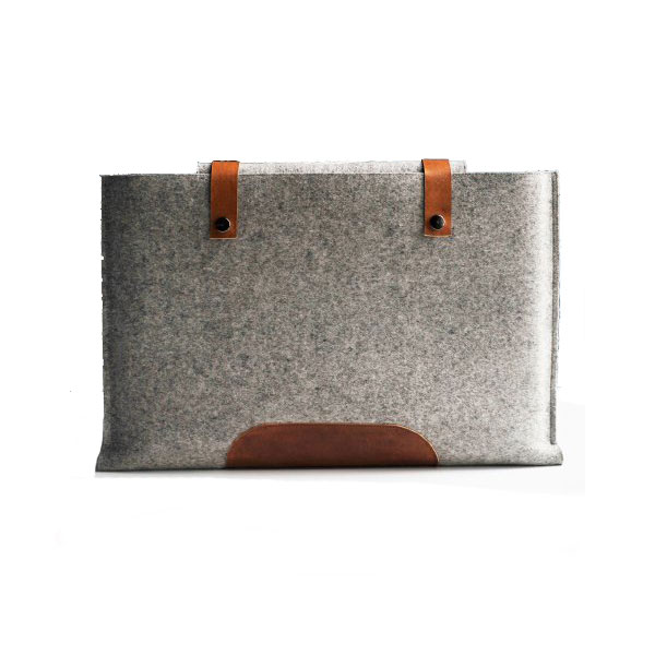 Byrd & Belle Laptop Case ($72)