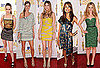 Celebrities at 2010 MTV Movie Awards 2010-06-06 19:16:50