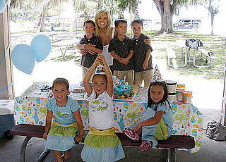 "Kate Gosselin says ""6 Is Just a Big Baby"" on Kate Plus 8"