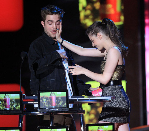 50 Party Snaps from the 2010 MTV Movie Awards