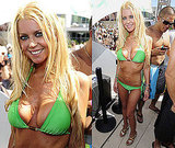 Photos of Tara Reid