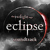 Eclipse Soundtrack Available For Streaming