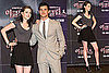Pictures of Kristen Stewart And Taylor Lautner at a Photo Call For Eclipse in Seoul 2010-06-03 06:50:40