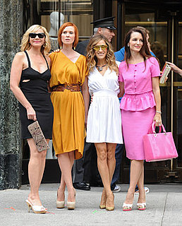 PopSugar Poll: Would You Watch a Sex and the City Prequel? 2010-06-03 12:00:00