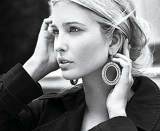 Ivanka Trump Designs Shoes and Handbags