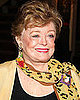 Rue McClanahan Dies at 76 2010-06-03 09:30:46