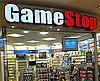 GameStop Offering Extra 50 Percent Trade-In For Games
