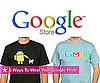 Google Apparel