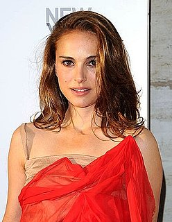 Natalie Portman Dior Perfume Endorsement Deal 2010-06-07 11:06:02