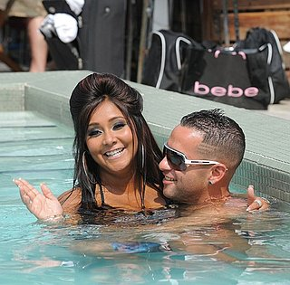 Jersey Shore Season Two Clip Video in Miami