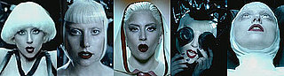 Lady Gaga Alejandro Video 2010-06-08 10:00:39