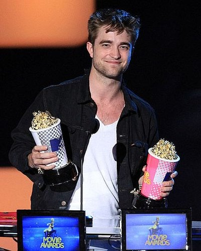 Lady Gaga and Robert Pattinson Comic Books Hit Stores June 9